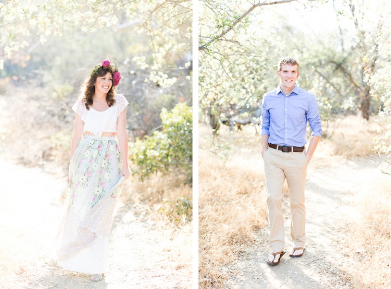 c-whimsical-engagement-session-southern-california_02