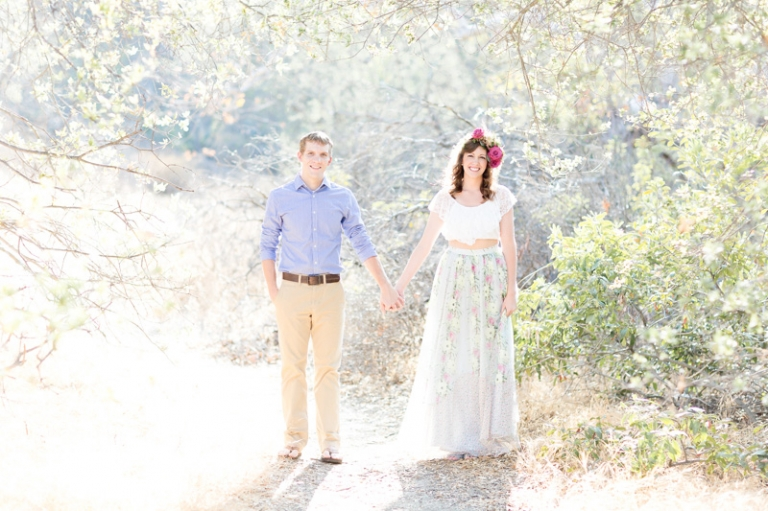 c-whimsical-engagement-session-southern-california_03