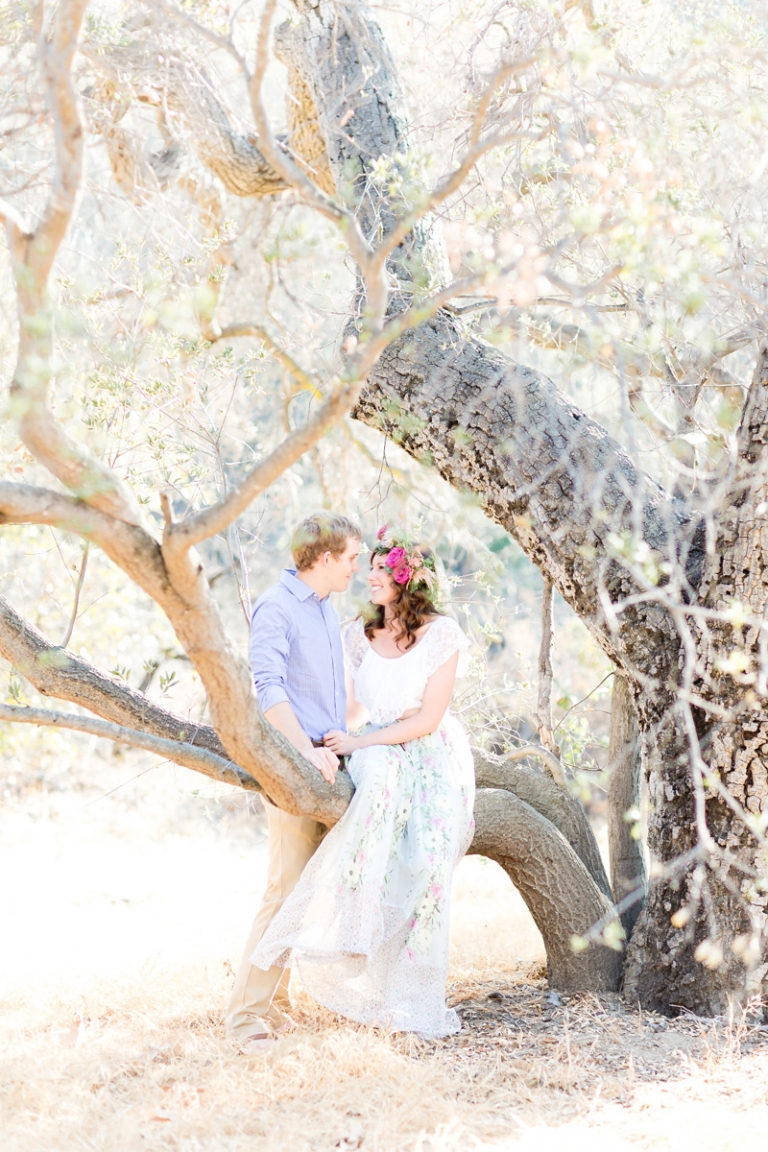 c-whimsical-engagement-session-southern-california_04