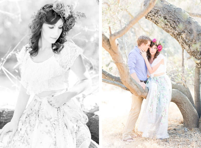 c-whimsical-engagement-session-southern-california_05