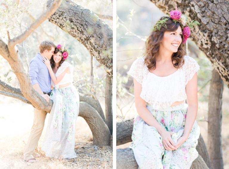 c-whimsical-engagement-session-southern-california_06
