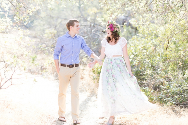 c-whimsical-engagement-session-southern-california_07