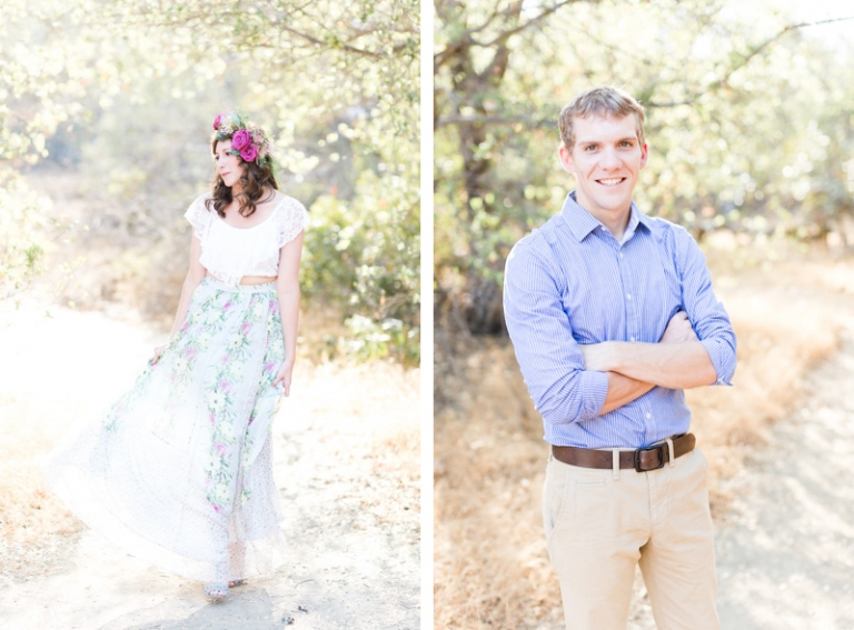 c-whimsical-engagement-session-southern-california_08