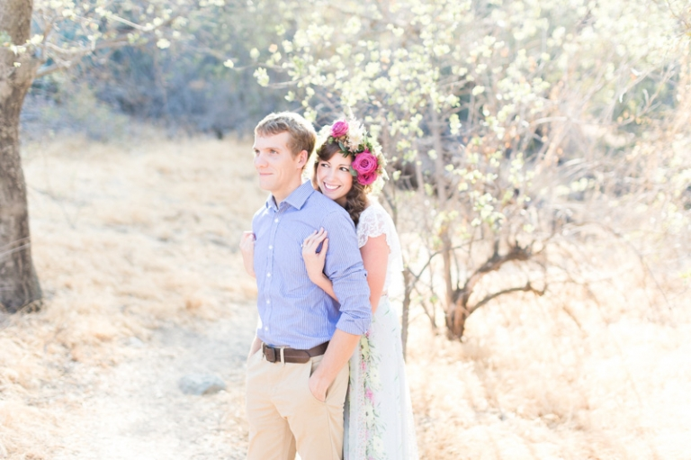 c-whimsical-engagement-session-southern-california_09