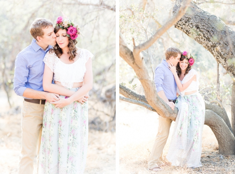 c-whimsical-engagement-session-southern-california_10