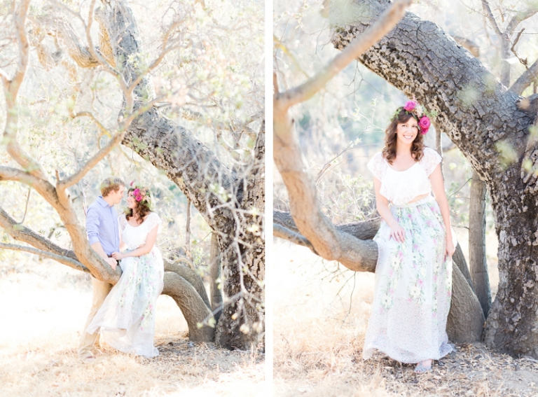 c-whimsical-engagement-session-southern-california_11