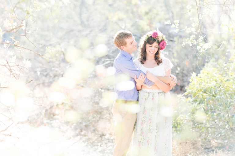 c-whimsical-engagement-session-southern-california_12
