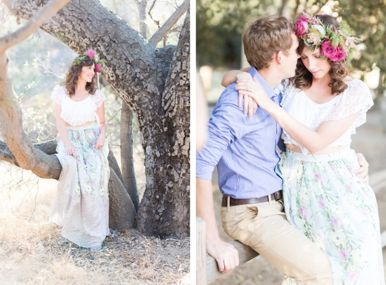 d-whimsical-engagement-session-southern-california_01