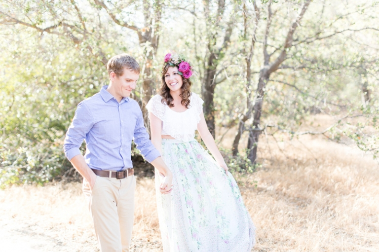d-whimsical-engagement-session-southern-california_02