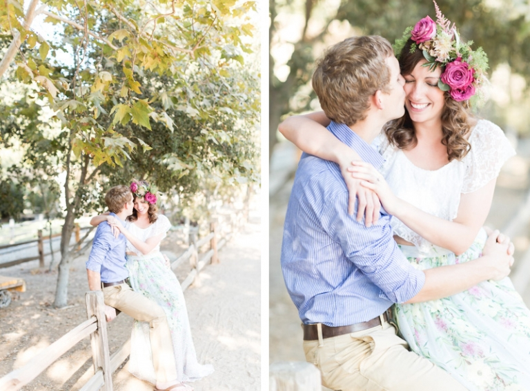 d-whimsical-engagement-session-southern-california_03