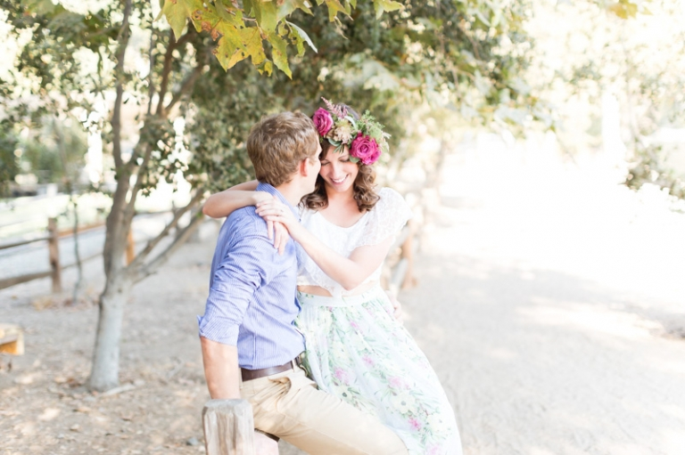 d-whimsical-engagement-session-southern-california_05
