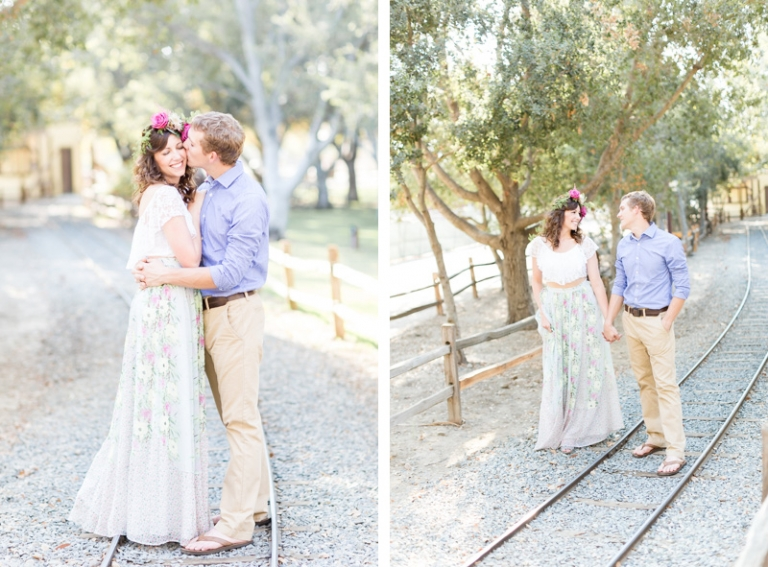 d-whimsical-engagement-session-southern-california_07