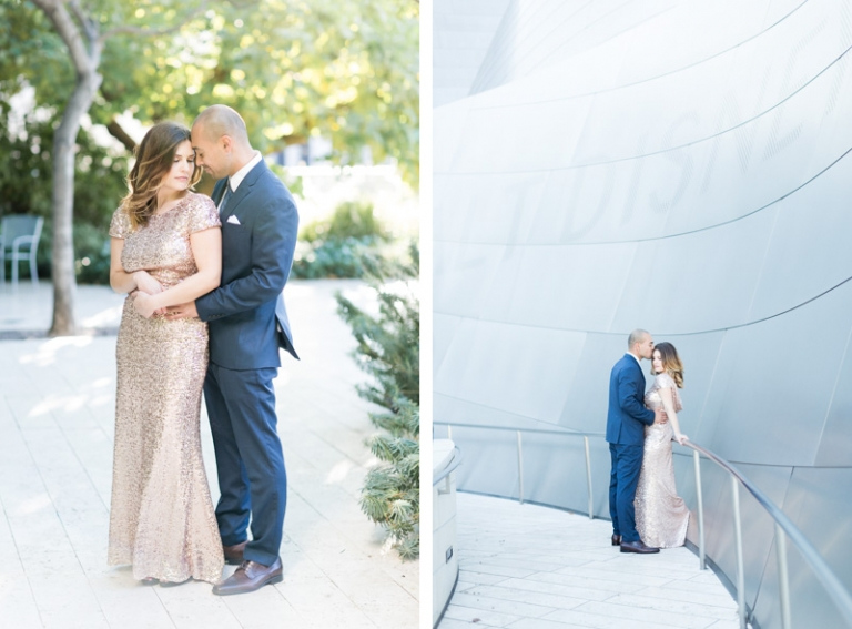 a-downtown-los-angeles-engagement-session_07