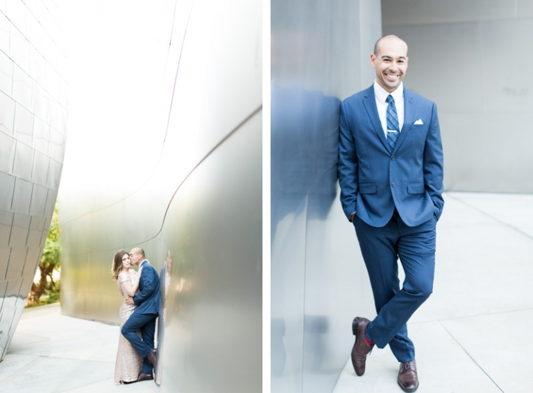 a-downtown-los-angeles-engagement-session_12