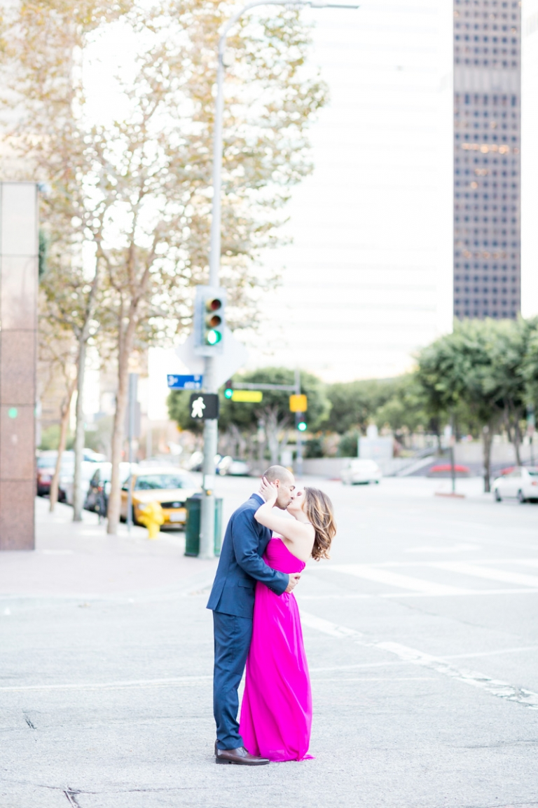 b-downtown-los-angeles-engagement-session_01