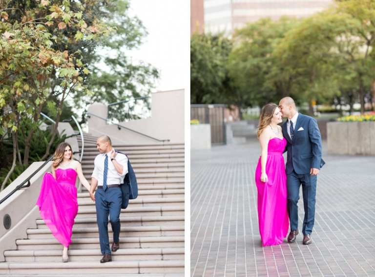 b-downtown-los-angeles-engagement-session_02