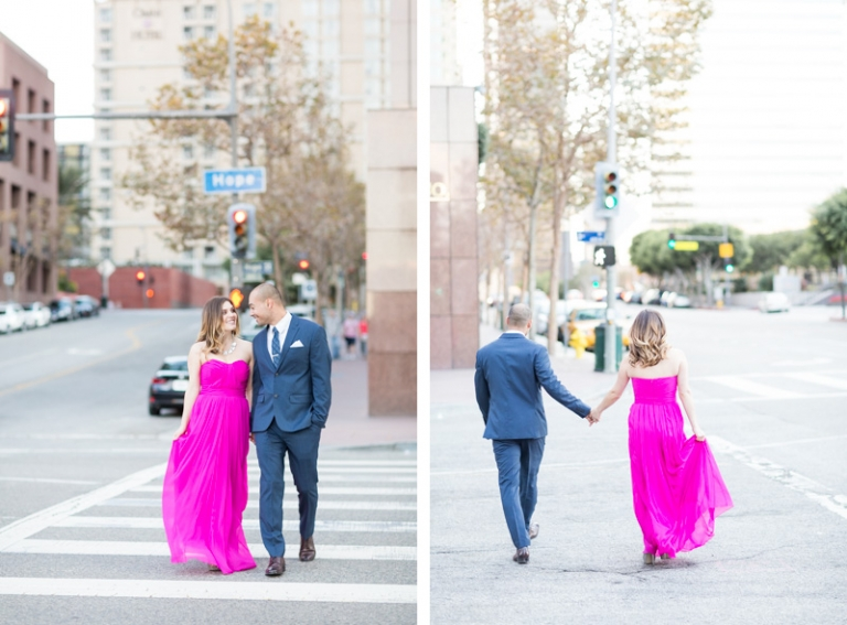 b-downtown-los-angeles-engagement-session_04