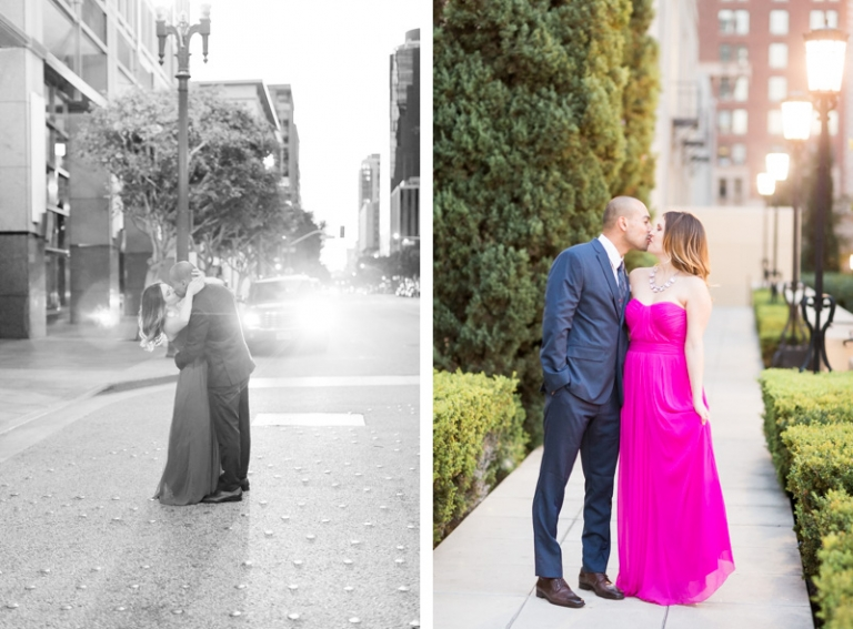 b-downtown-los-angeles-engagement-session_07