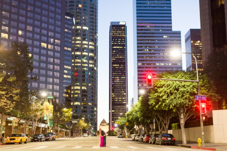 b-downtown-los-angeles-engagement-session_08