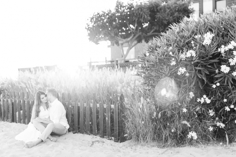 a-venice-beach-engagement-session_01