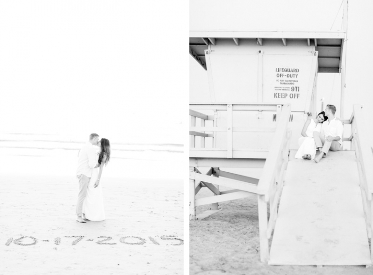 a-venice-beach-engagement-session_02