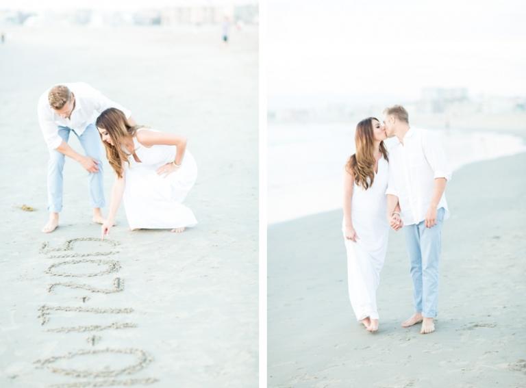 a-venice-beach-engagement-session_04