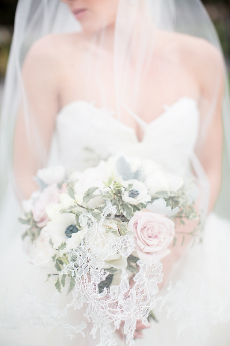 a-los-angeles-wedding-photography_01