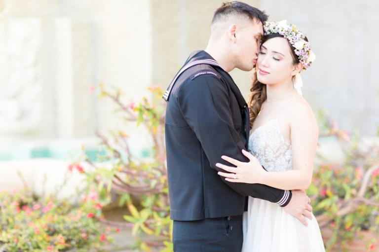 a-santa-barbara-wedding_02