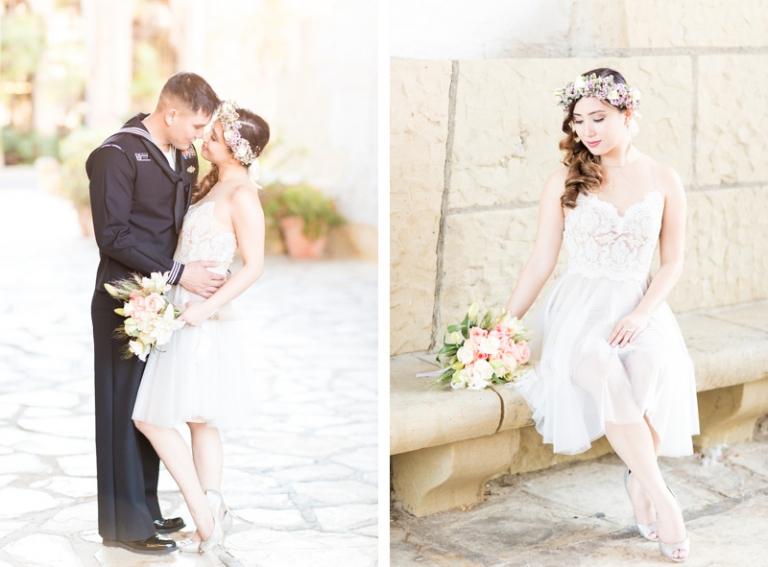 a-santa-barbara-wedding_03