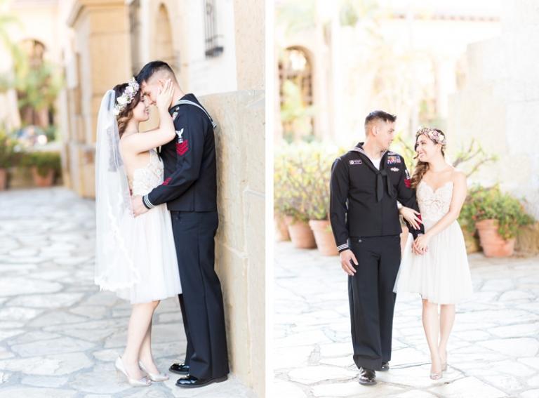 a-santa-barbara-wedding_04