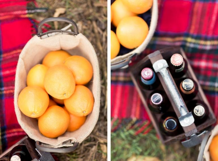 b-orange-orchard-engagement-session_03