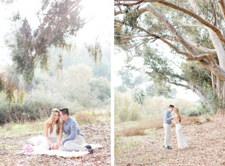 a-redondo-beach-engagement-session_02