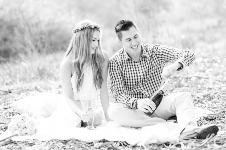 a-redondo-beach-engagement-session_03