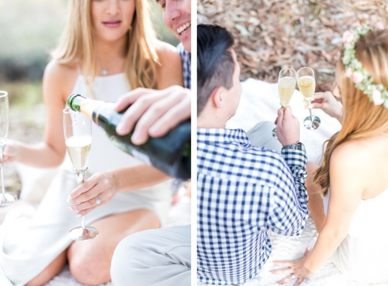 a-redondo-beach-engagement-session_04
