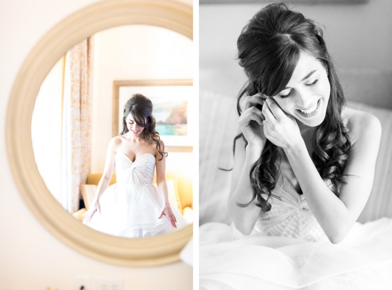 b-terranea-resort-wedding_04