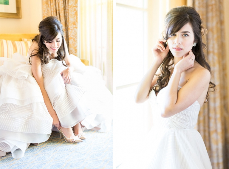 b-terranea-resort-wedding_05