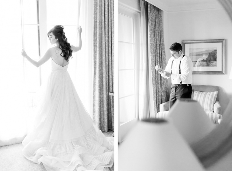 b-terranea-resort-wedding_06