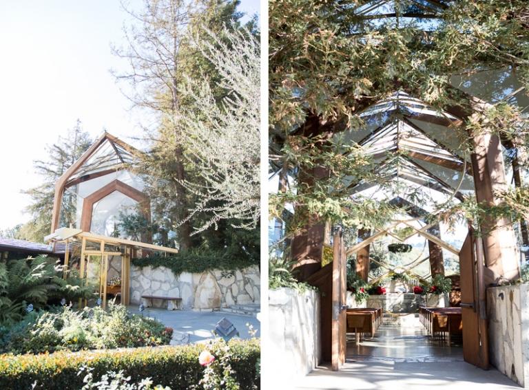 b-terranea-resort-wedding_10