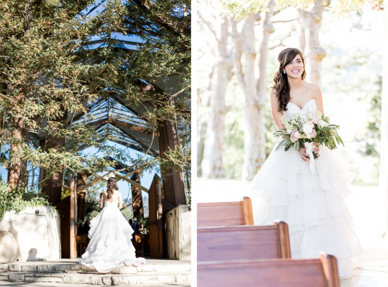 b-terranea-resort-wedding_12