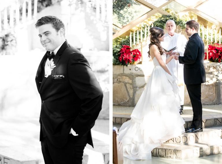 b-terranea-resort-wedding_13