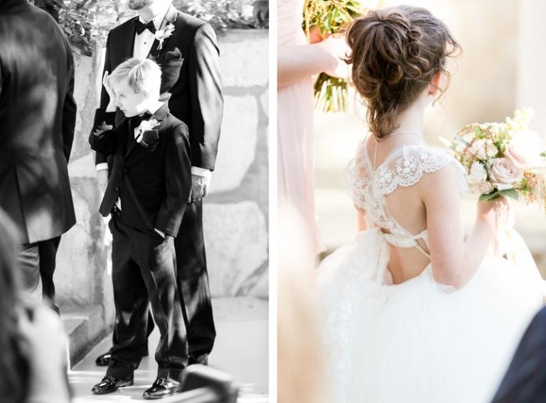 c-terranea-resort-wedding_01