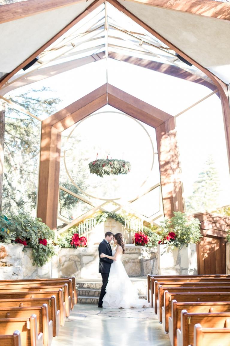 c-terranea-resort-wedding_02