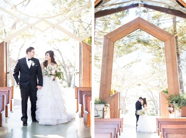c-terranea-resort-wedding_03