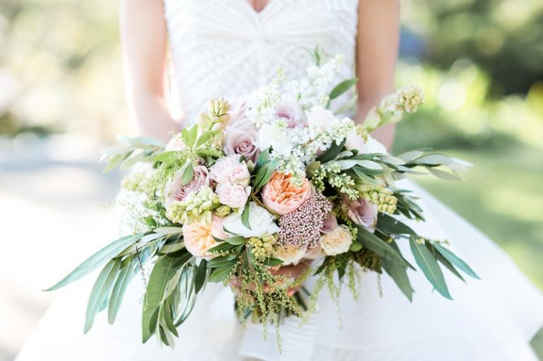 c-terranea-resort-wedding_04