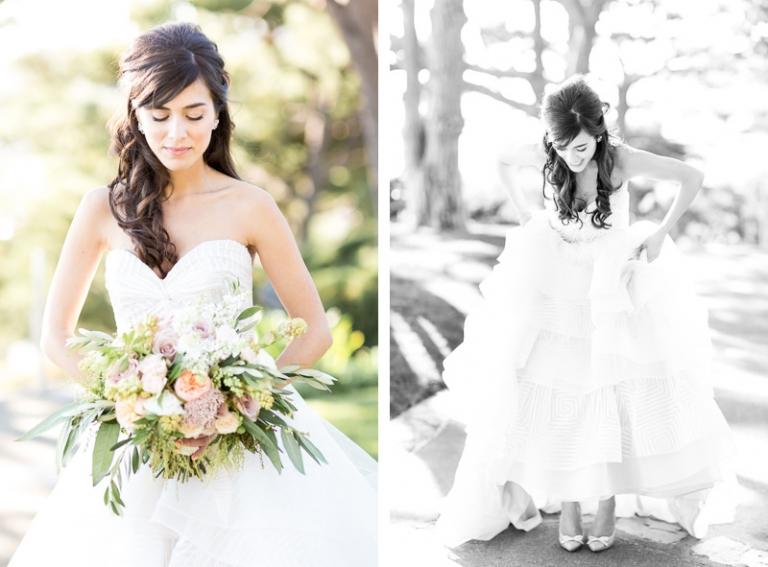 c-terranea-resort-wedding_08