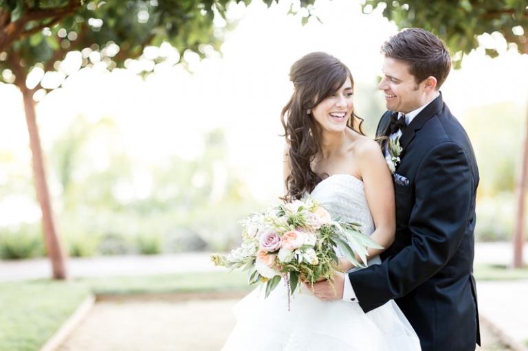 c-terranea-resort-wedding_09