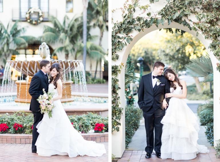 c-terranea-resort-wedding_10