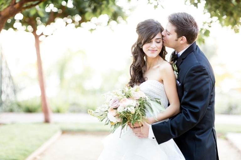 d-terranea-resort-wedding_03