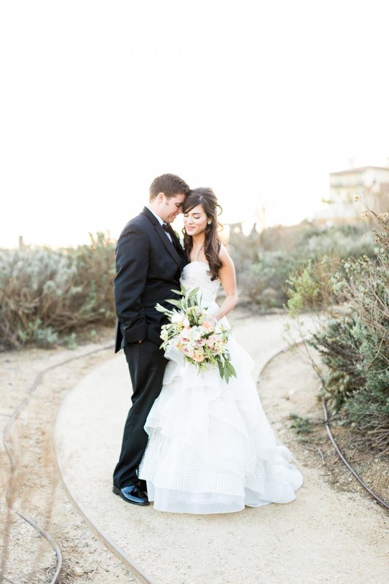d-terranea-resort-wedding_04
