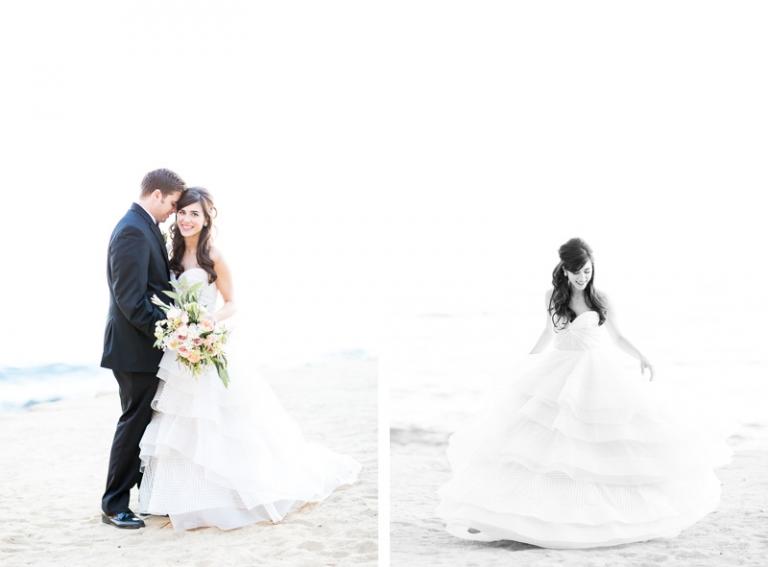 d-terranea-resort-wedding_08